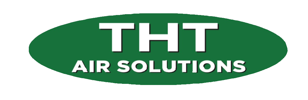 thtairsolutions.com/