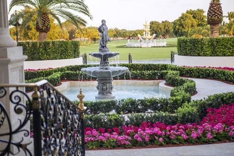 https://0201.nccdn.net/4_2/000/000/06b/a1b/TND-Garden-Fountain-466x311.jpg