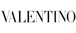 https://0201.nccdn.net/4_2/000/000/06b/a1b/Valentino-310x137.jpg