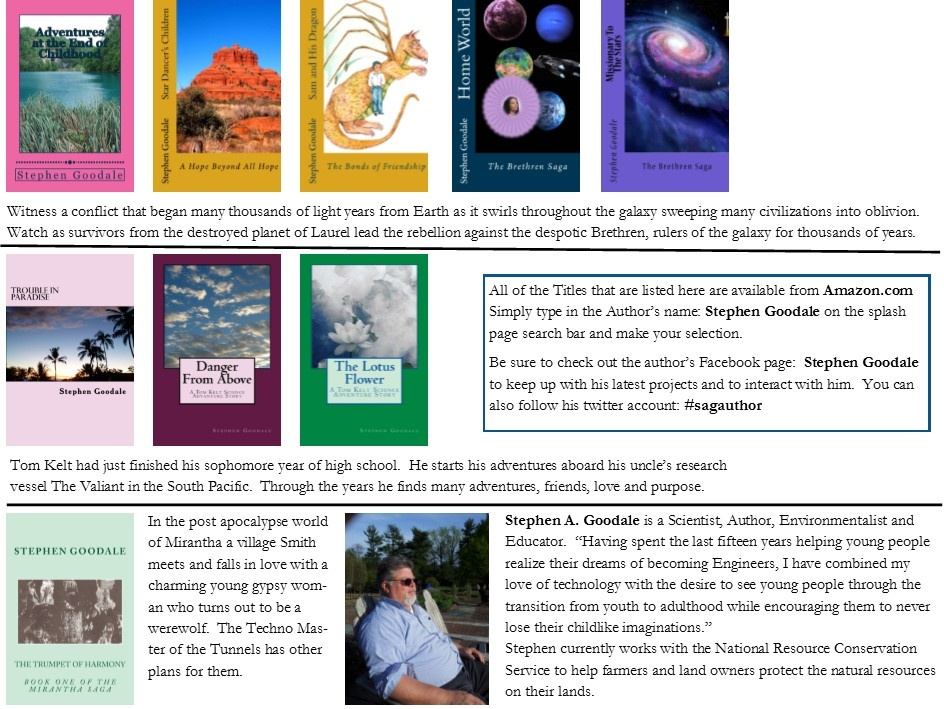 https://0201.nccdn.net/4_2/000/000/06b/a1b/Website-Authors-Page-944x709.jpg