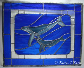 https://0201.nccdn.net/4_2/000/000/06b/a1b/Whales-Stained-Glass-11-4x6-355x288.jpg