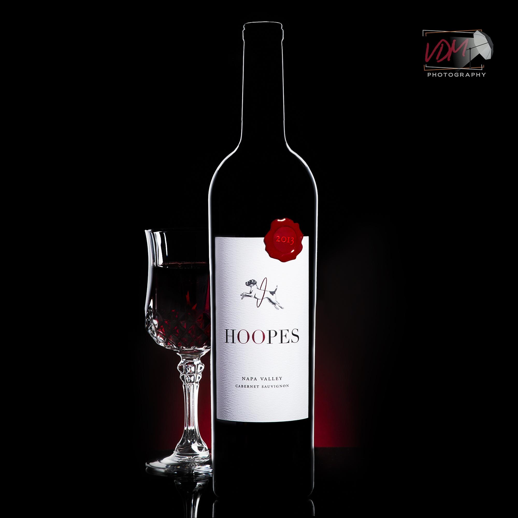 https://0201.nccdn.net/4_2/000/000/06b/a1b/Wine-2000x2000.jpg