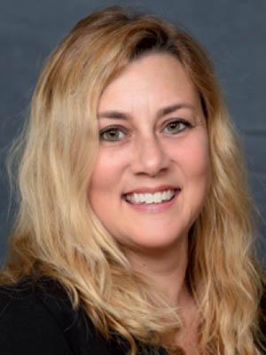 Diane Kuck