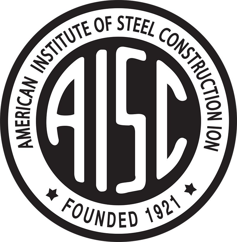 AMERICAN INSTITUTE OF STEEL CONSTRUCTION ION