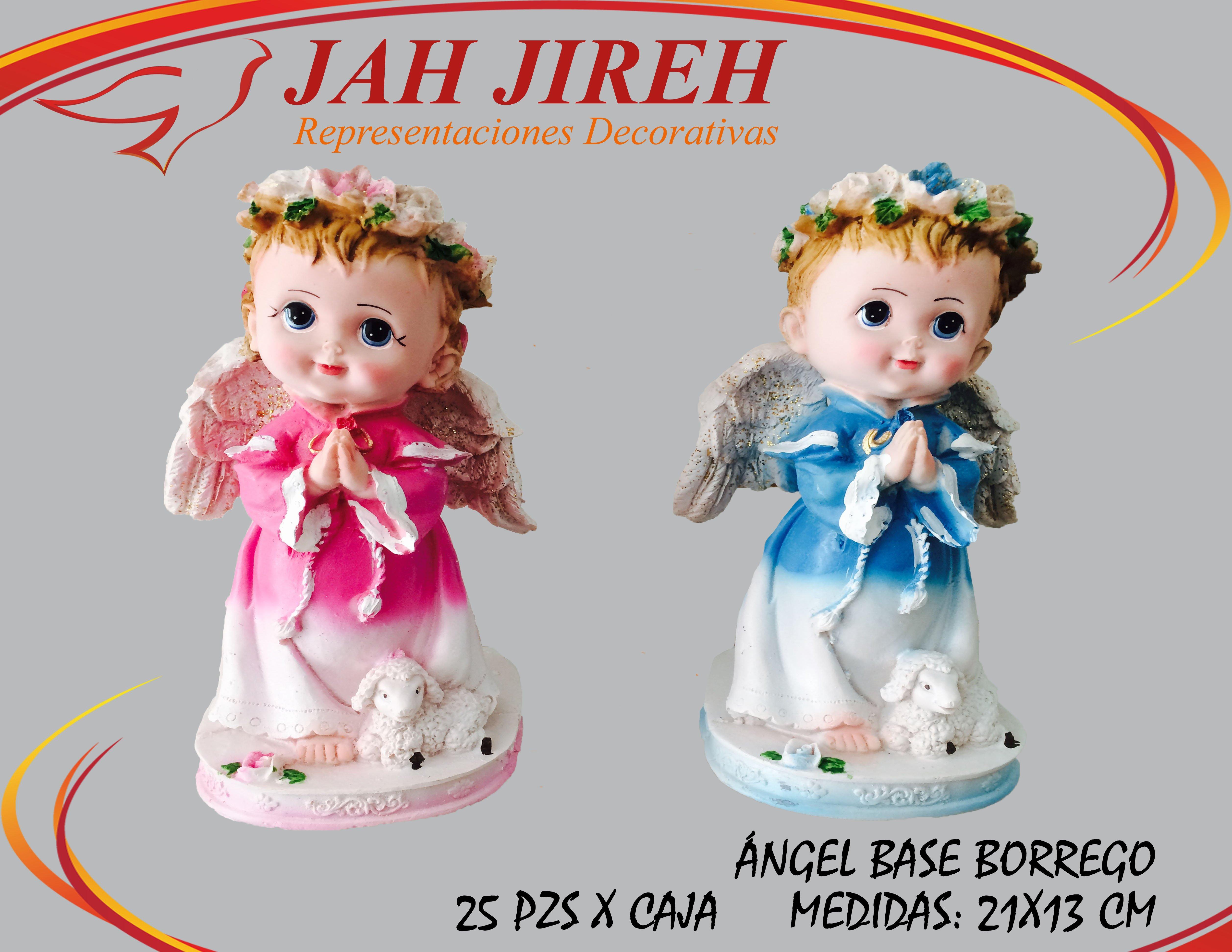https://0201.nccdn.net/4_2/000/000/06b/a1b/angel-base-borrego.jpg