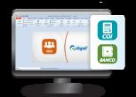 aspel-productos-noi-integracion-procesos