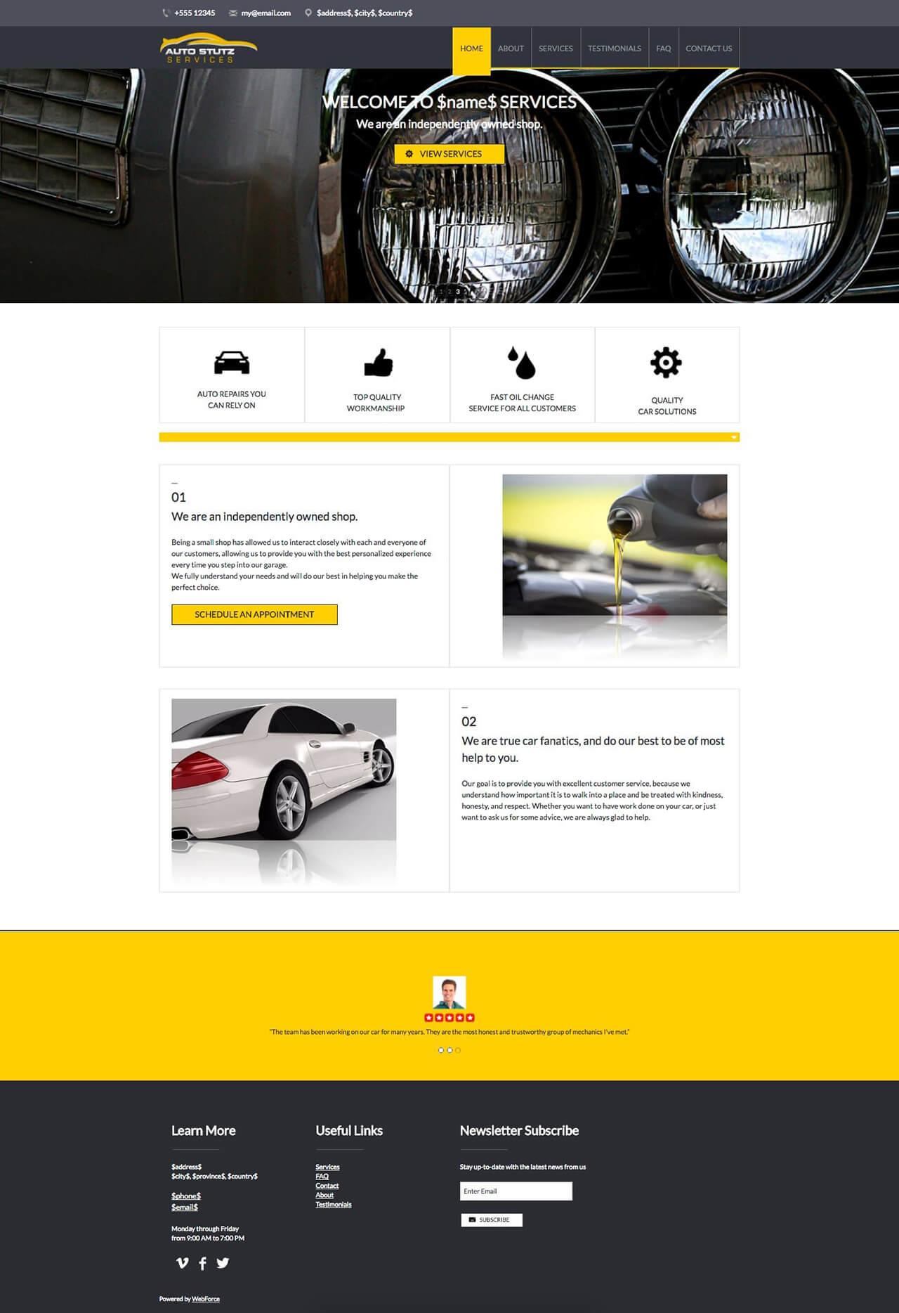 Automotive 0