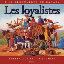 Les loyalistes