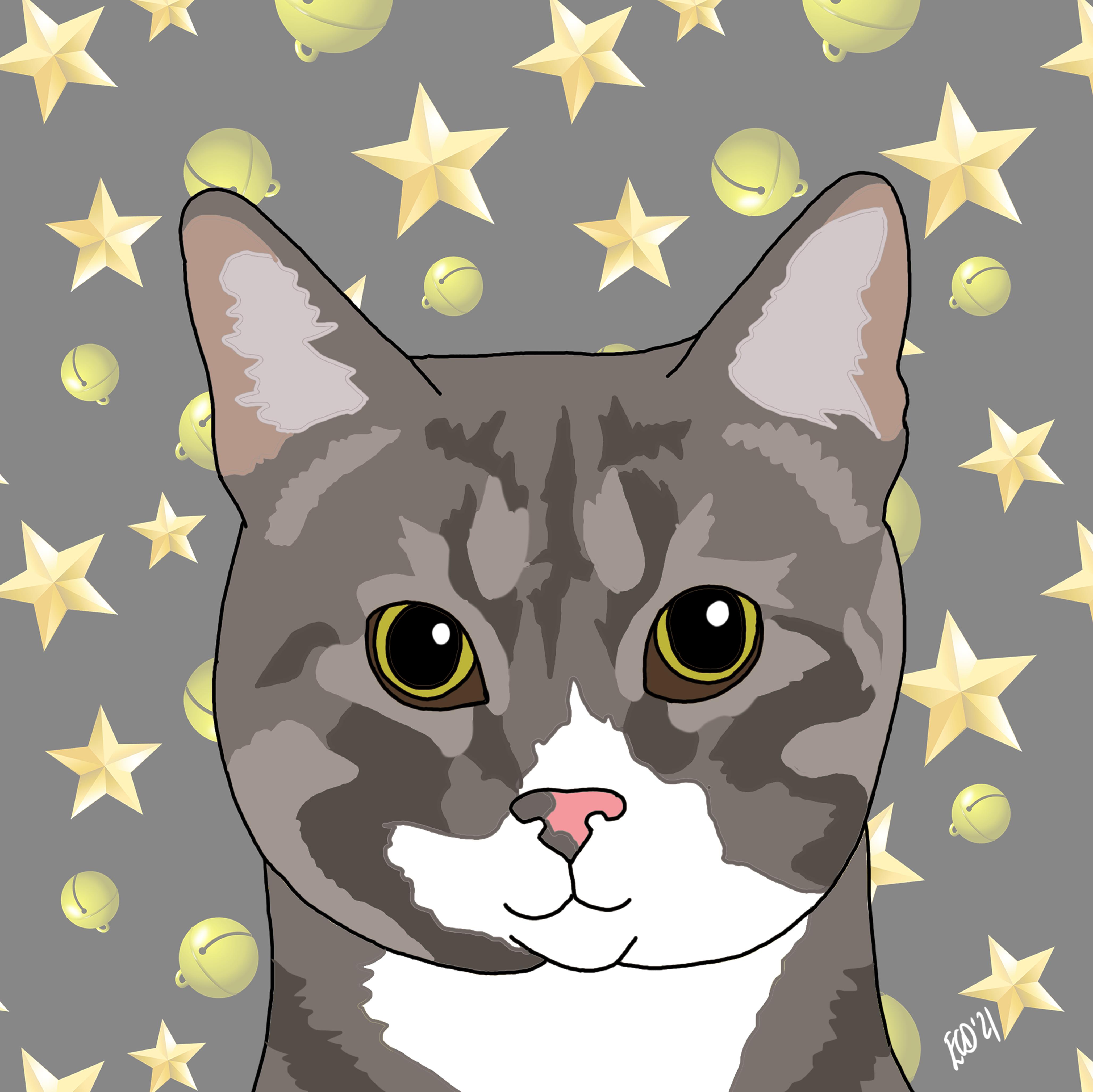 https://0201.nccdn.net/4_2/000/000/06b/a1b/buddy-portrait.png
