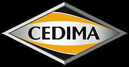 Go to cedima.com
