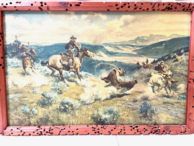 https://0201.nccdn.net/4_2/000/000/06b/a1b/charles-russell-signed-roping-a-grizzly-framed-oil-repro-paintin.jpg