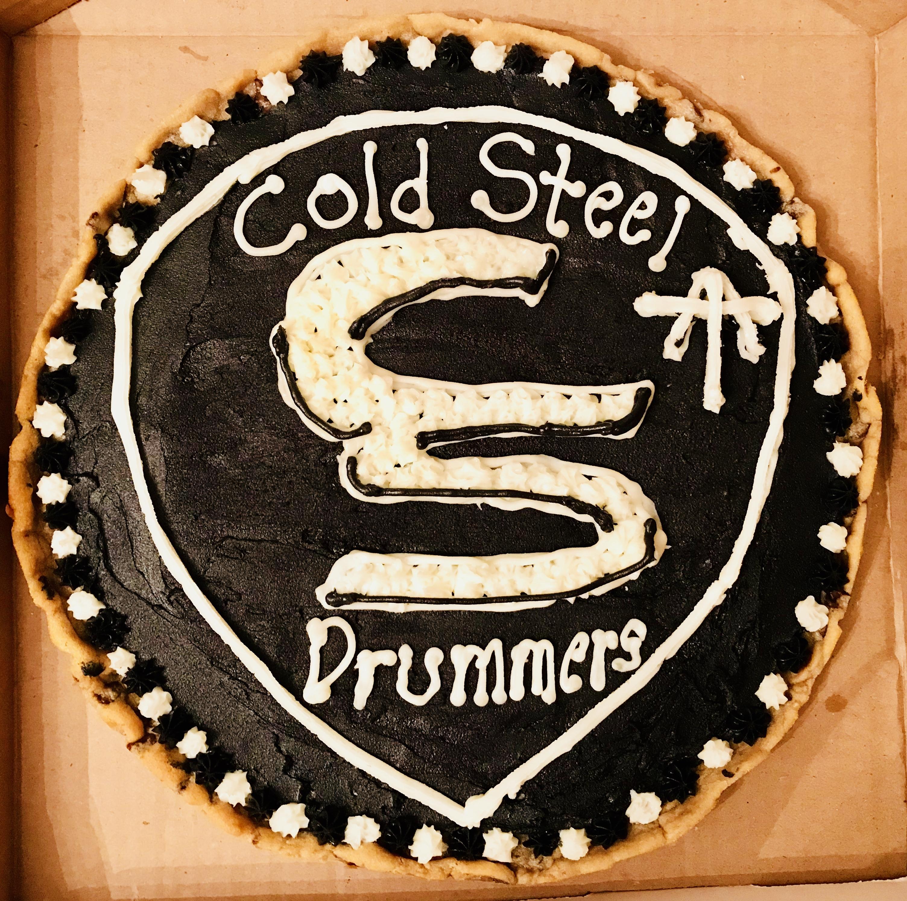 https://0201.nccdn.net/4_2/000/000/06b/a1b/cold-steel-drummers.jpg