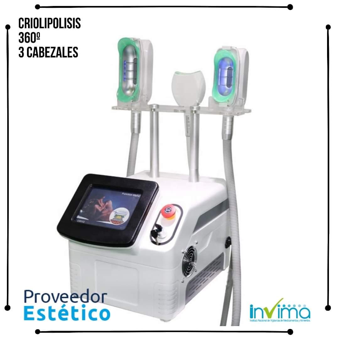 https://0201.nccdn.net/4_2/000/000/06b/a1b/criolipolisis-360.jpg