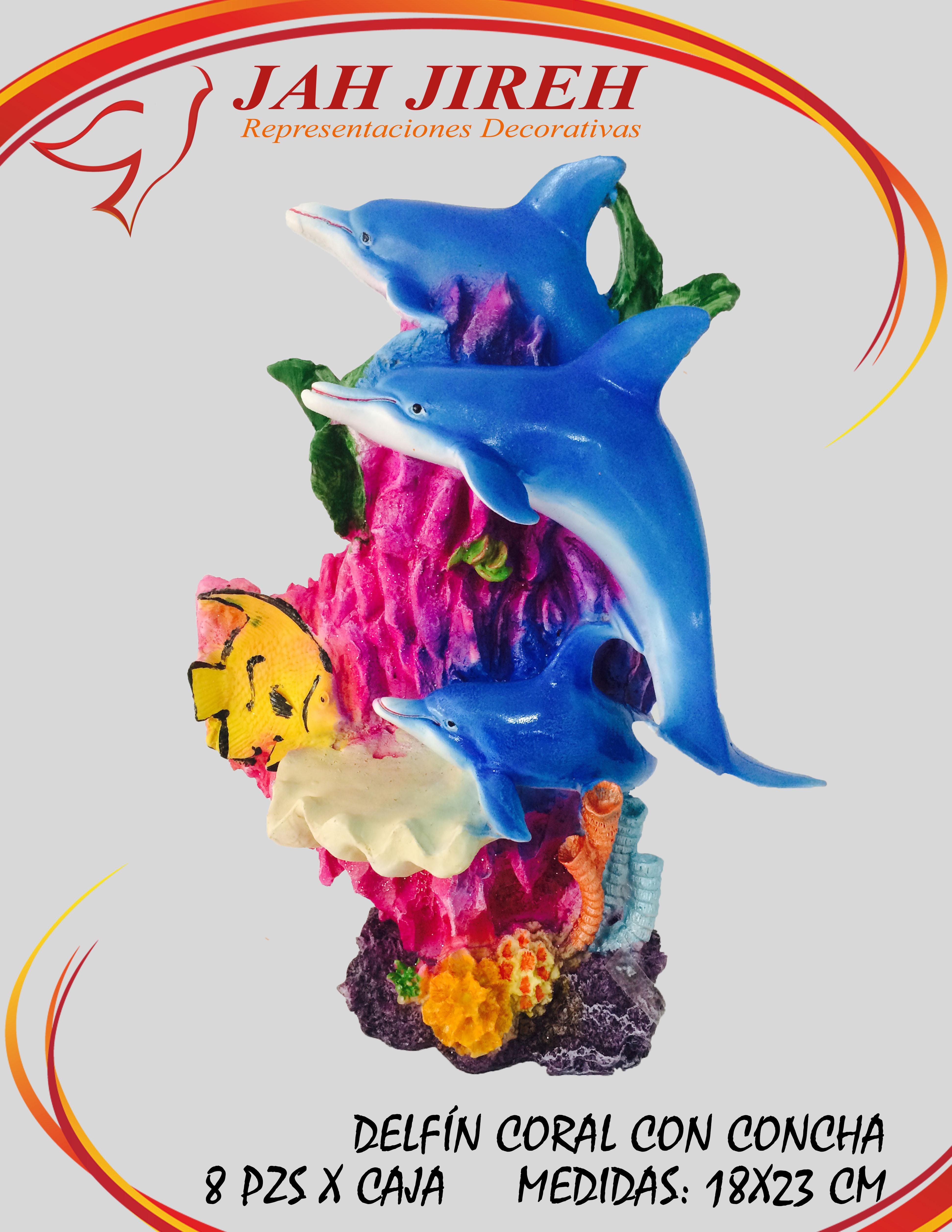 https://0201.nccdn.net/4_2/000/000/06b/a1b/delf--n-coral-con-concha.jpg