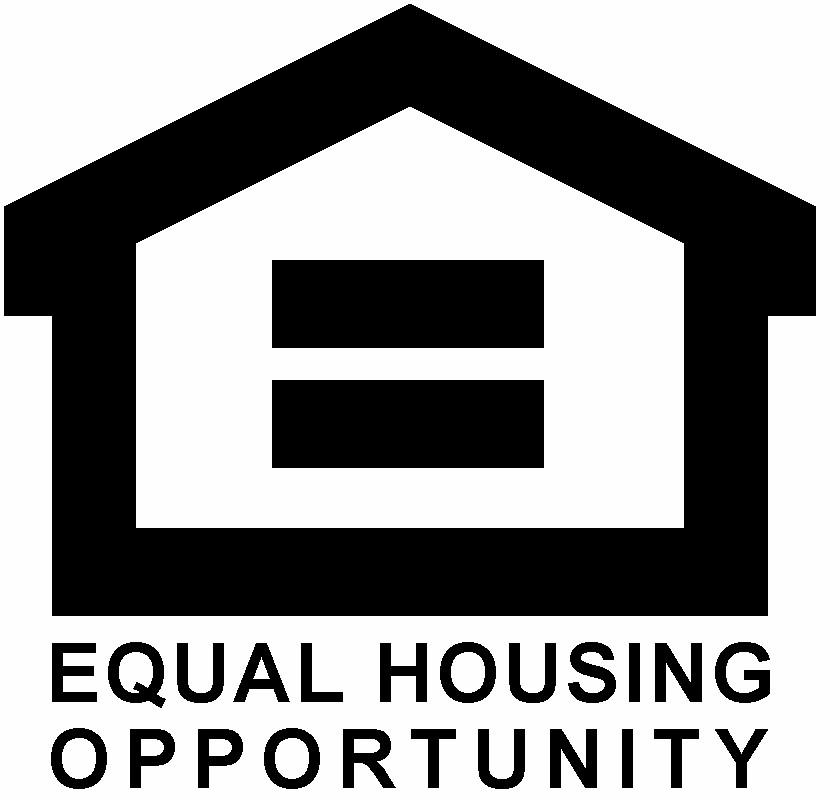 Bovair Real Estate - Home