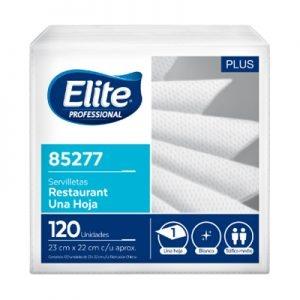https://0201.nccdn.net/4_2/000/000/06b/a1b/elite_coctel-300x300-300x300.jpg
