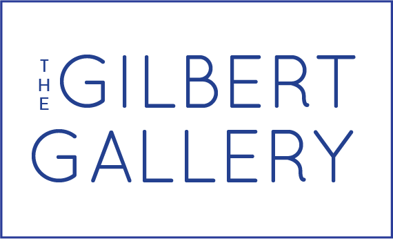 The Gilbert Gallery