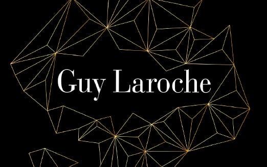 https://0201.nccdn.net/4_2/000/000/06b/a1b/guy-laroche-sec-articulos-img-1.jpg