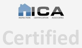 ICA Certification