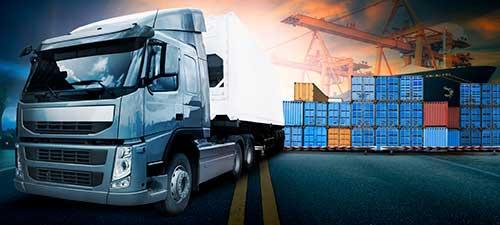 WorldLogistics Laredo S. de R.L. - transporte