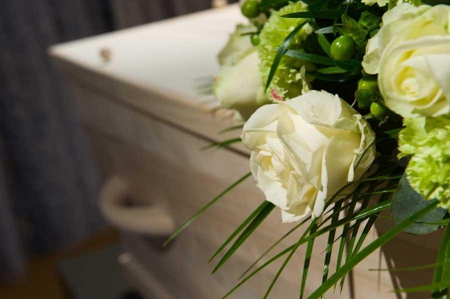 Funerales San Isidro - embalsamamiento