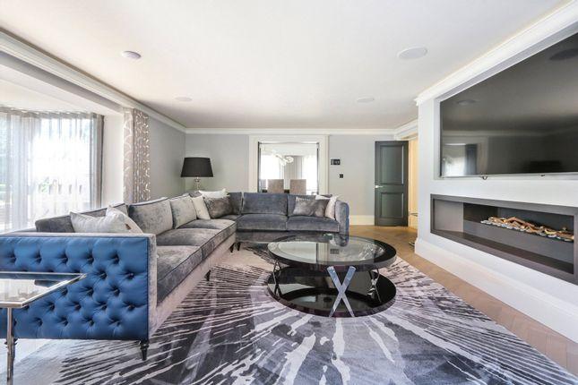 https://0201.nccdn.net/4_2/000/000/06b/a1b/interior-design-domestic-living-room.jpg