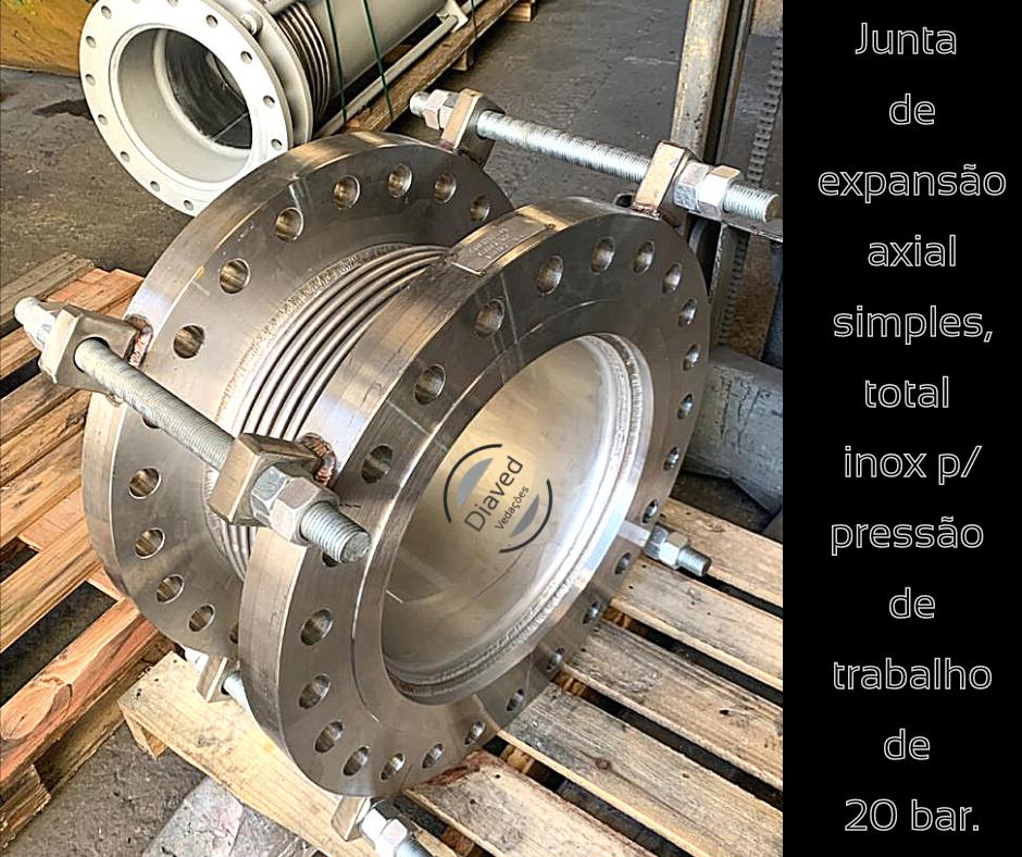 https://0201.nccdn.net/4_2/000/000/06b/a1b/junta-de-expans--o-axial-simples--total-inox-para-press--o-de-tr.png