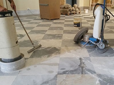 https://0201.nccdn.net/4_2/000/000/06b/a1b/lavado-de-marmol-mate-398x299.jpg