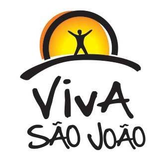Associação Viva São João