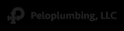 Peloplumbing, LLC
