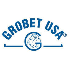 https://0201.nccdn.net/4_2/000/000/06b/a1b/logo-grobet.jpg