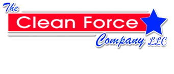 The Clean Force Company