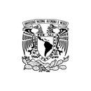 https://0201.nccdn.net/4_2/000/000/06b/a1b/logo_unam-130x130.jpg
