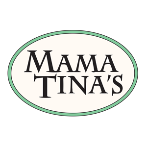 https://0201.nccdn.net/4_2/000/000/06b/a1b/mama-tinas-300px.png