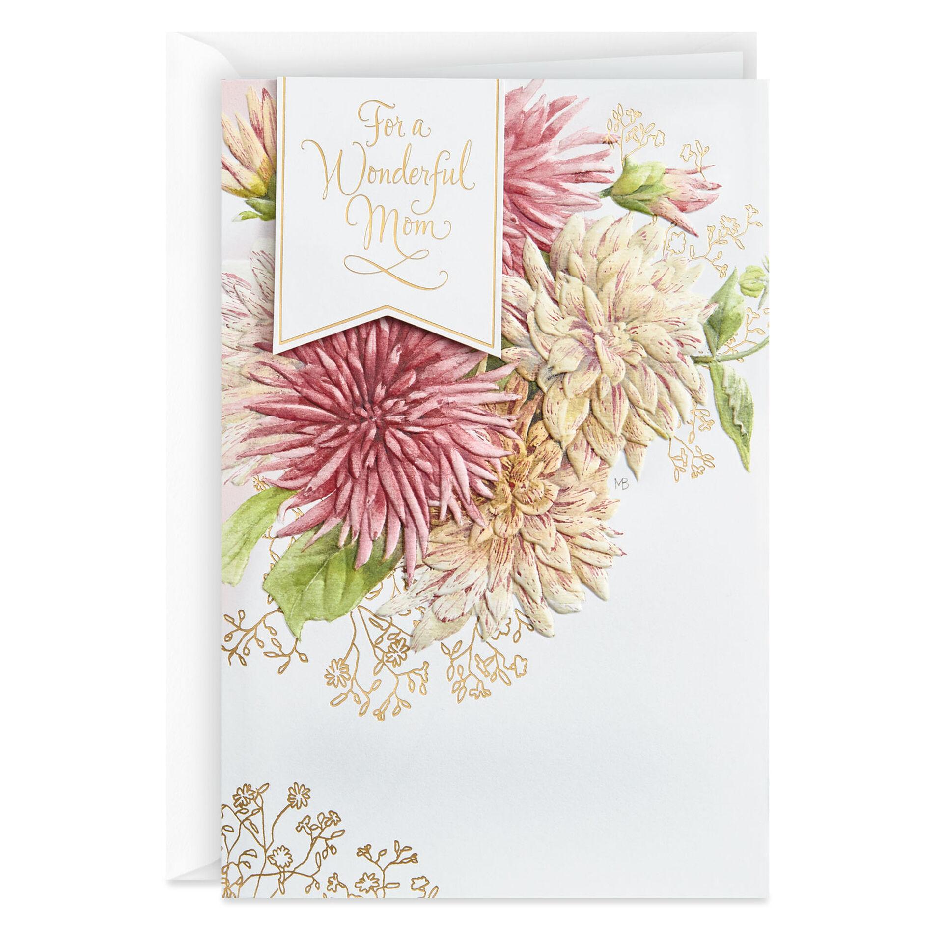https://0201.nccdn.net/4_2/000/000/06b/a1b/marjolein-bastin-youre-loved-mothers-day-card_499moa7422_01.jpg