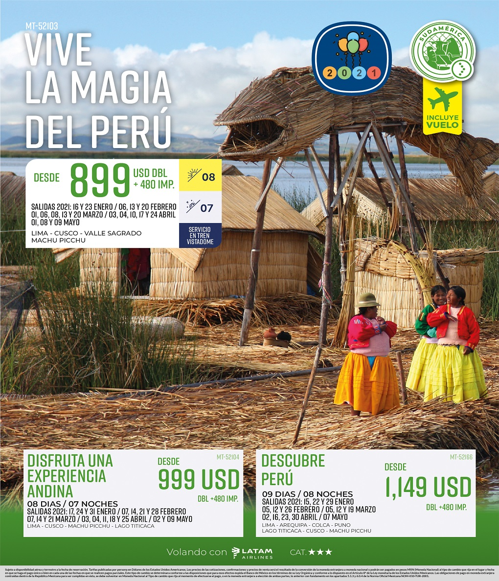https://0201.nccdn.net/4_2/000/000/06b/a1b/megatravel-sudamerica-2.jpg