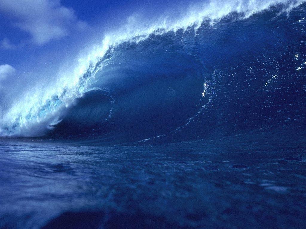 https://0201.nccdn.net/4_2/000/000/06b/a1b/ocean_bleu-1024x768.jpg