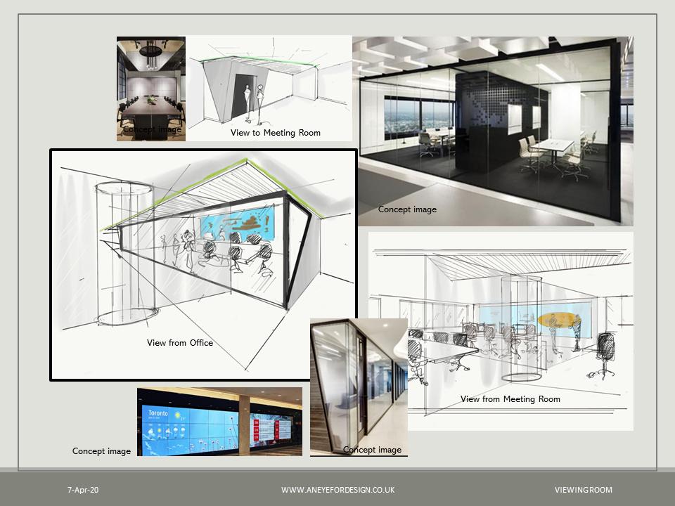 https://0201.nccdn.net/4_2/000/000/06b/a1b/office-space-planning-sketch-mood-board-960x720.jpg