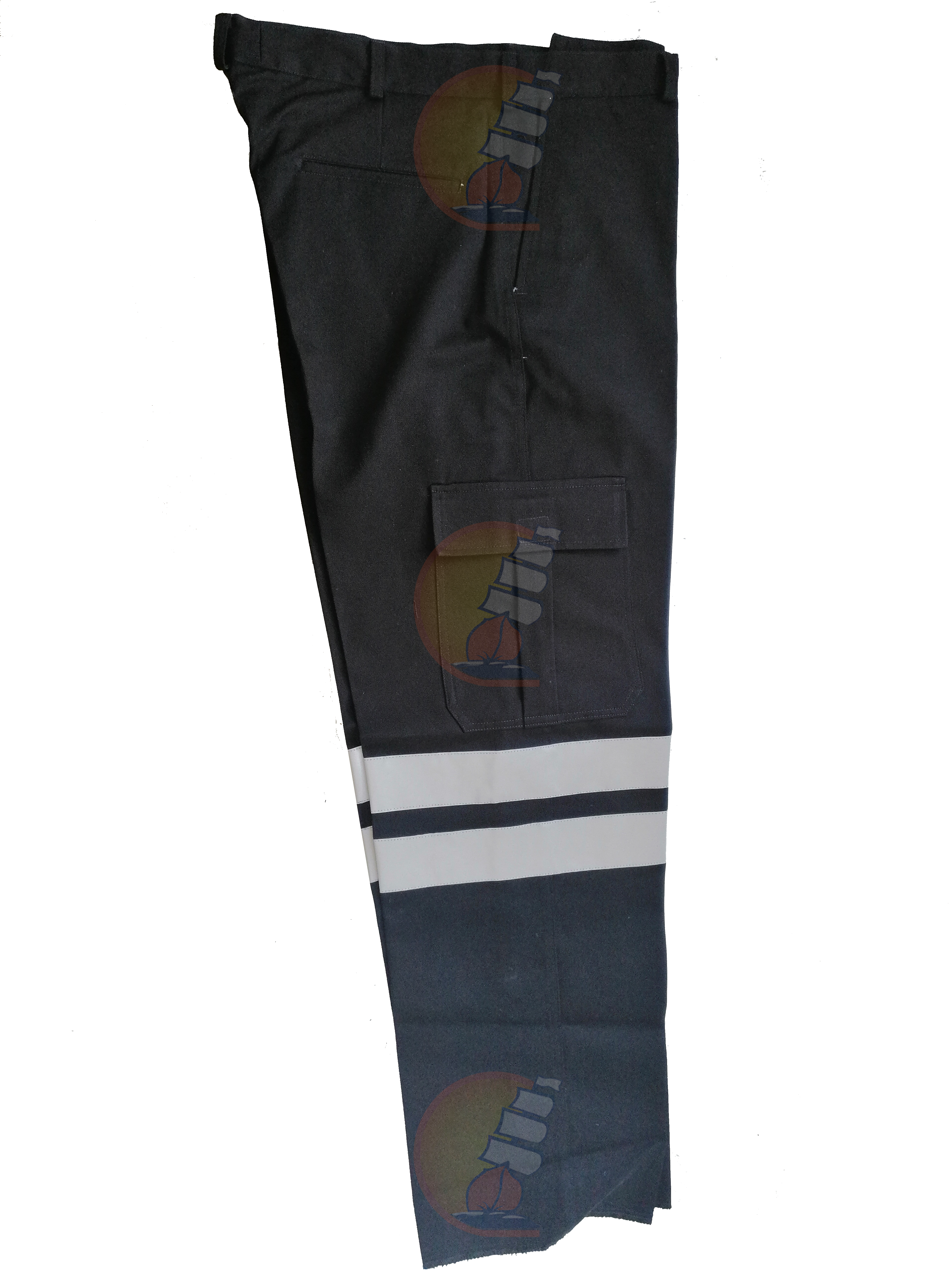 https://0201.nccdn.net/4_2/000/000/06b/a1b/pantalon-con-2ble-reflejante---bolsa-de-cargo-3840x5120.png