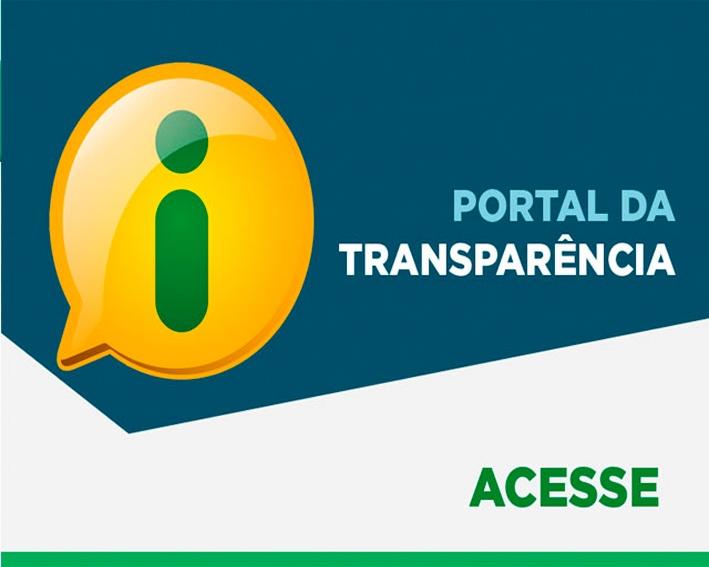 https://0201.nccdn.net/4_2/000/000/06b/a1b/portal-transparencia-camara-709x567.jpg