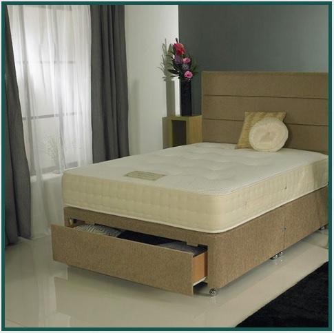 Enjoyable Beds N Stuff Divans Mattress Inzonedesignstudio Interior Chair Design Inzonedesignstudiocom