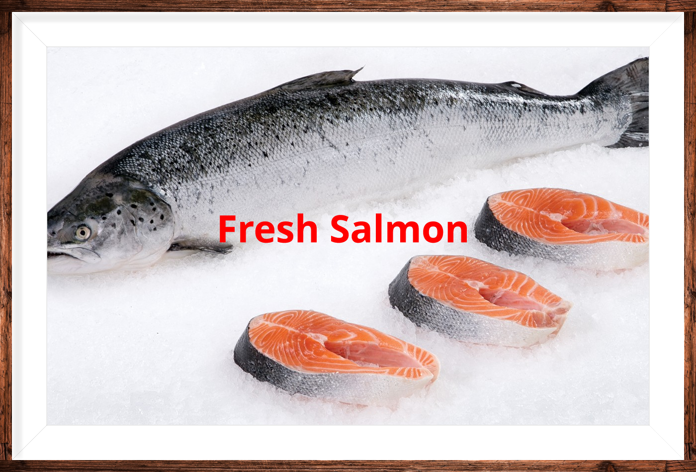 https://0201.nccdn.net/4_2/000/000/06b/a1b/salmon.png
