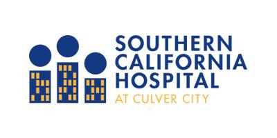 https://0201.nccdn.net/4_2/000/000/06b/a1b/southern-cal-hospital-400x200.jpg