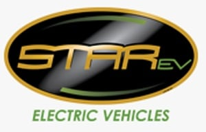 Star Electric Vehicles