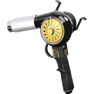 Heat Gun 1680watt $7/half $10/day