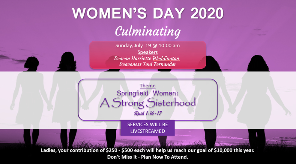 https://0201.nccdn.net/4_2/000/000/06b/a1b/womensday2020.jpg