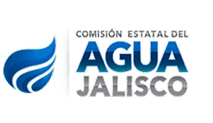 https://0201.nccdn.net/4_2/000/000/06b/a6d/logo-cea-jalisco-691x399.jpg