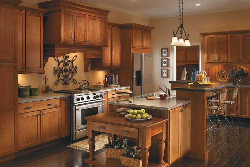 kitchen bath cabinets countertops in north conway nh country cabinets etc