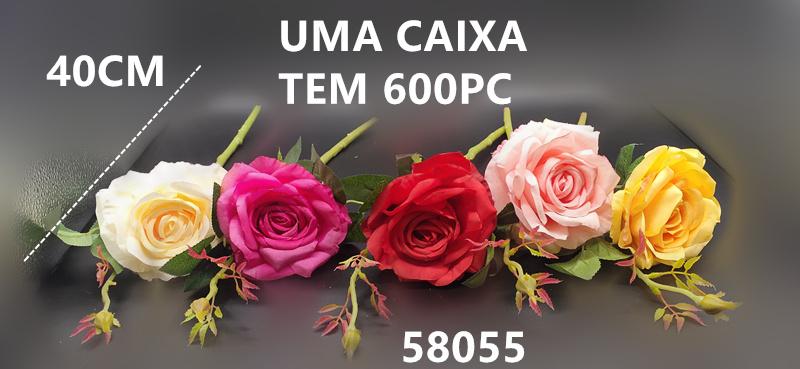https://0201.nccdn.net/4_2/000/000/06c/bba/58055-800x369.jpg