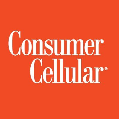 https://0201.nccdn.net/4_2/000/000/06c/bba/Consumer-Cellular-400x400.jpg